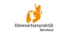 DAP Bernheze